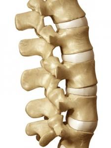 Craniosacrale Osteopathie Köln - Schmerzenund Bewegungsprobleme effektiv behandeln. IchberateSiegerne!