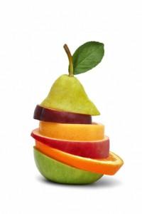 Vital- und Nährstofftherapie, Orthomolekulare Therapie, Supplemente, Nahrungsergänzung
